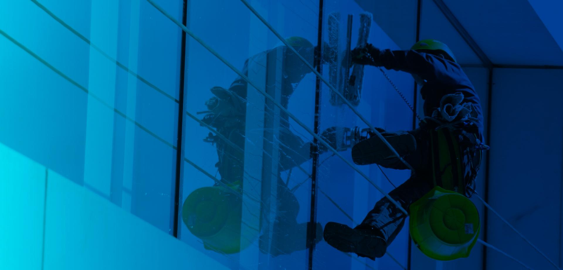 Insumo-Grupo-Nitidos_Slide-Show7